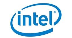 The Intel Big Data Analytics Initiative